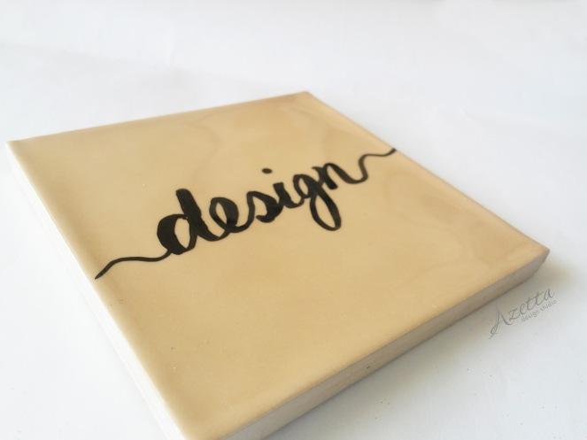 handletter-design