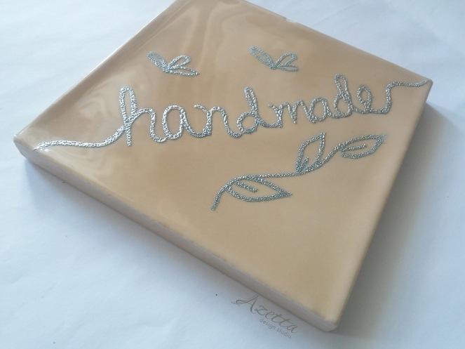 handletter-handmade