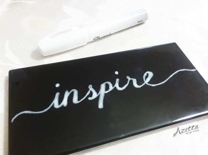 handletter-inspire