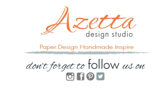 azetta-design-studio-follow-us
