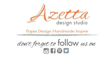 azetta-design-studio-follow-us