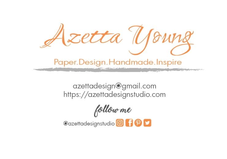 Azetta Young info